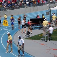2009 aau nationals athletes 3.jpg