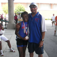 2010 aau nationals bhf medal winner wcoach johnson.jpg