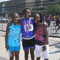 2010 aau nationals bond hill flyers medal winner tai.jpg