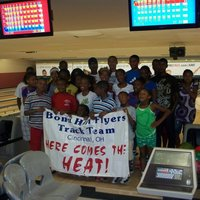 2010 aau nationals family nite out.jpg