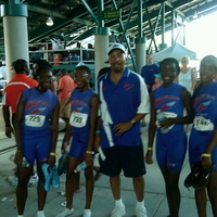 bond hill flyers track aau nationals 4x400 relay with coach johnson1.jpg