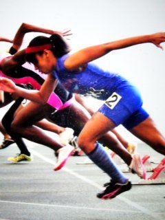 Bond Hill Indoor Track Pics 2011.jpg