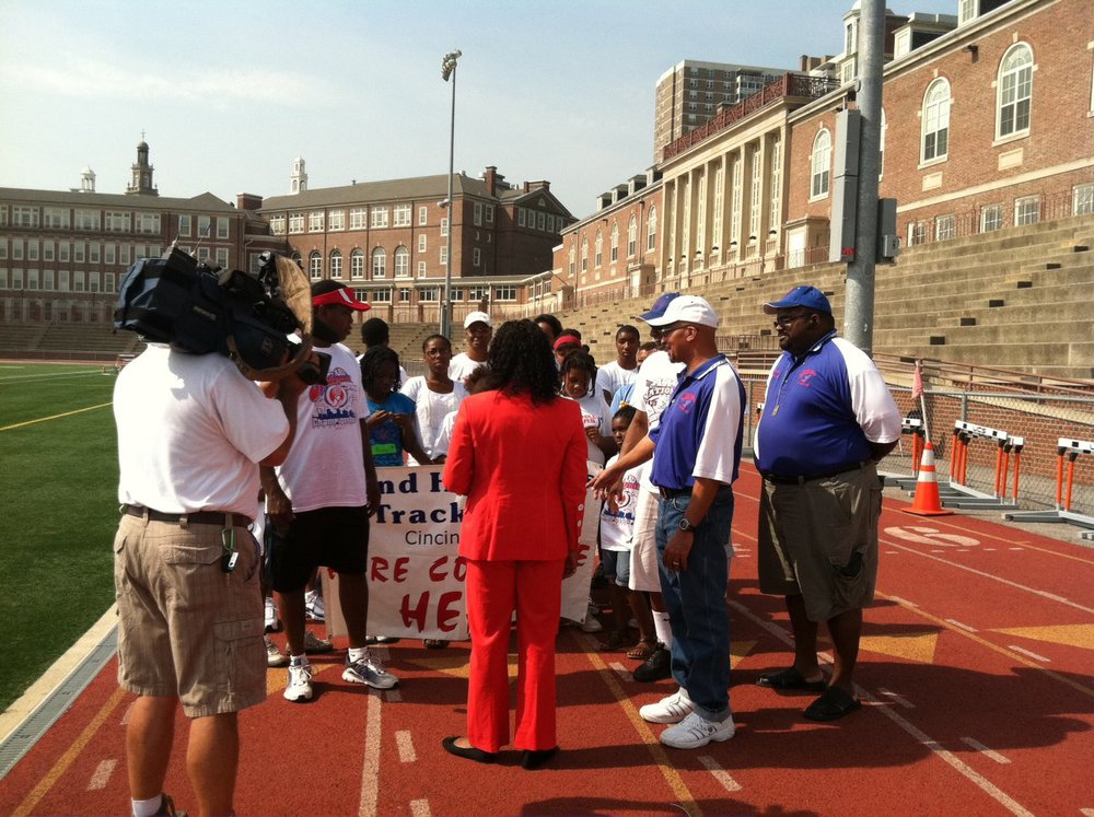 Bond Hill Flyers Track Press Conference with State.jpg