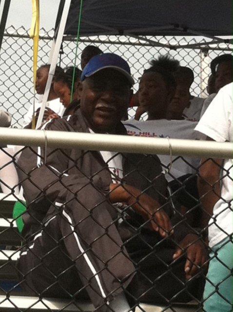 Coach Fairbanks @ 2011 Curtis Fairbanks Invitation.jpg