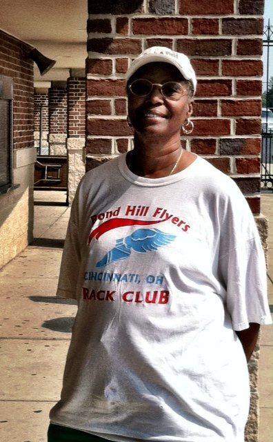 Ms Jackie McCloud.jpg