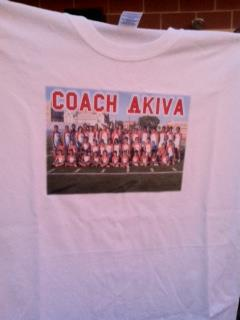To Coach Akiva from BH Flyers.jpg
