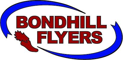 New_BHF_logo.jpg