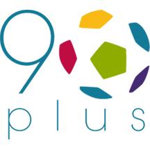 90 plus project