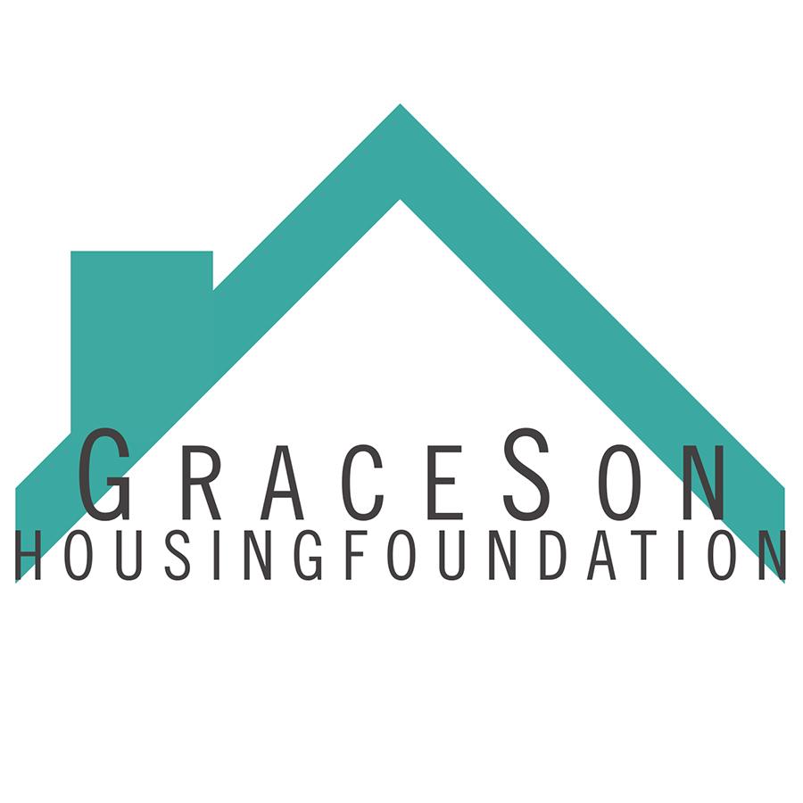 graceson housing foundation
