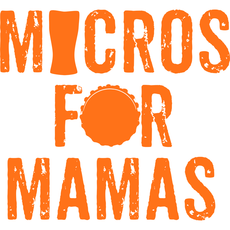 micros for mamas fundraiser