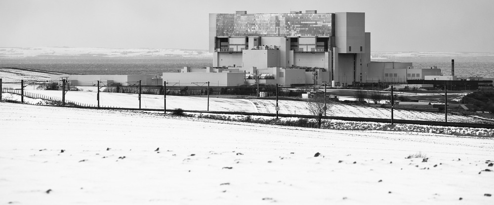 Torness Power Station-1.jpg