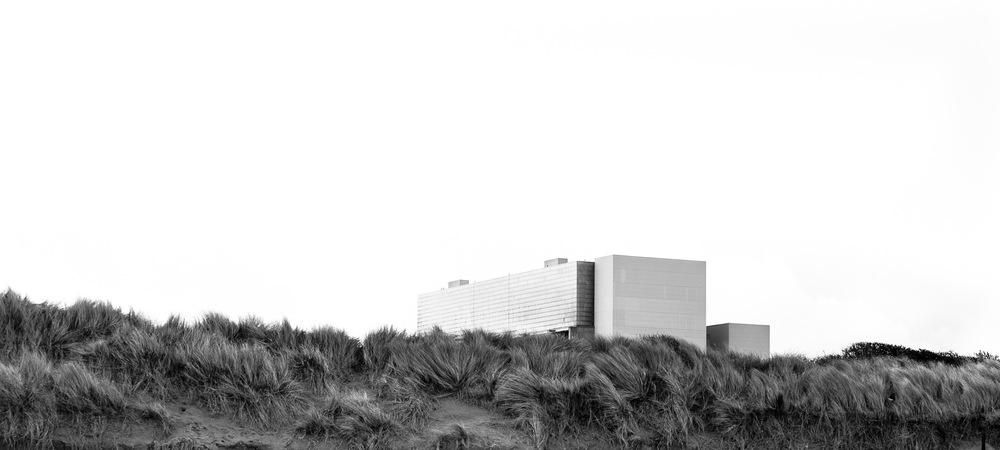 Torness Power Station-5.jpg
