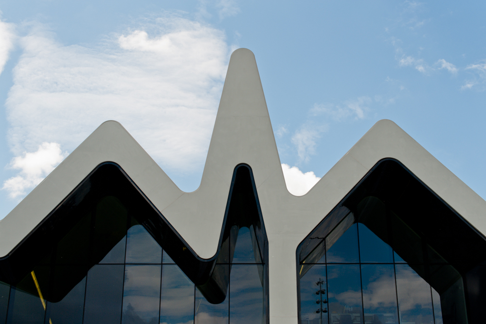 MUSEUM-TRANSPORT-9.jpg