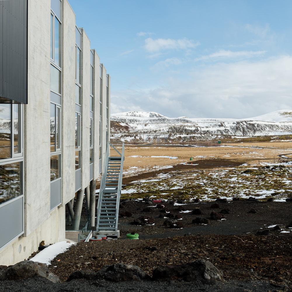 ICELAND-3011.JPG