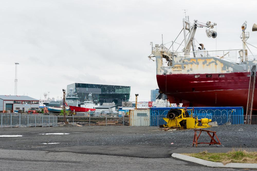 ICELAND-3449.JPG