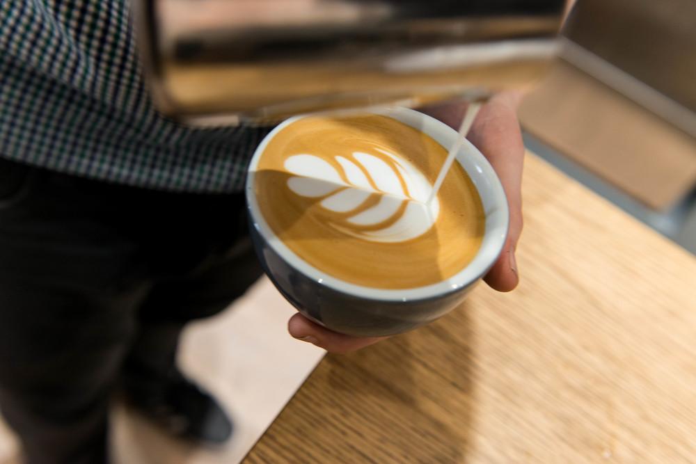 KIN_CAFE-58.jpg