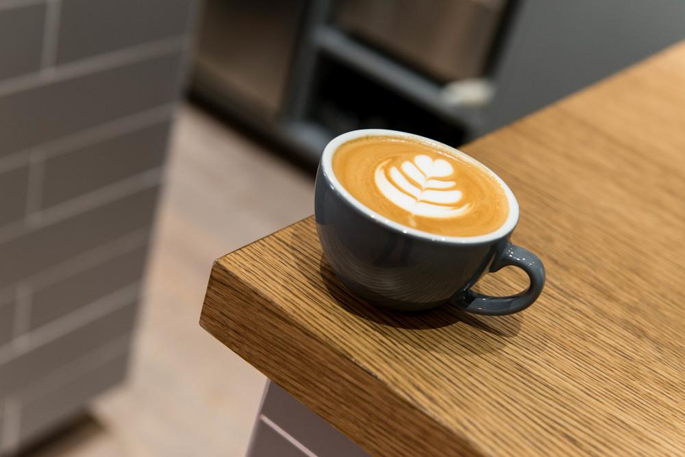 KIN_CAFE-60.jpg