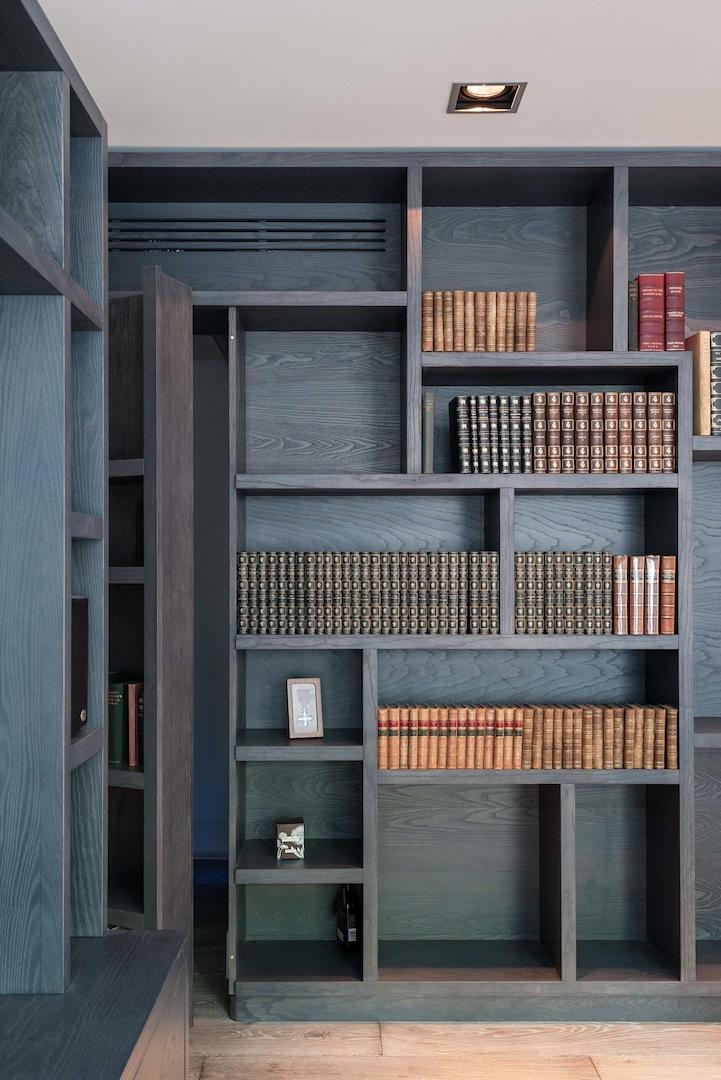 16-Bookcase-door.jpg