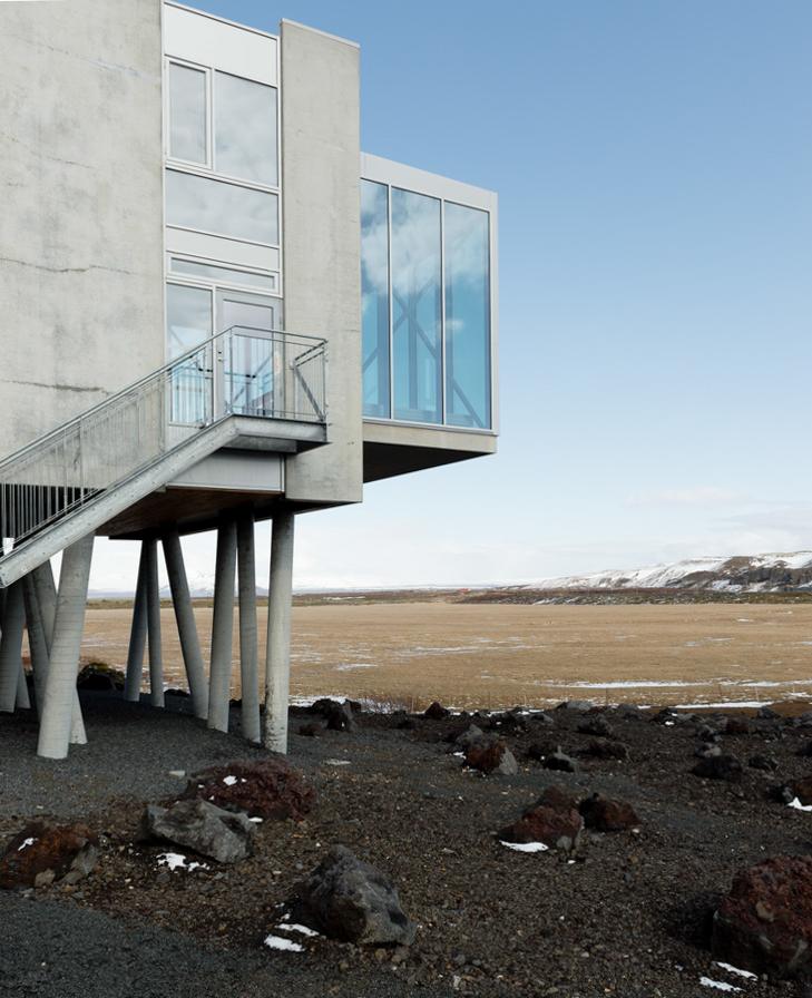 20140420-ICELAND-2972.jpg