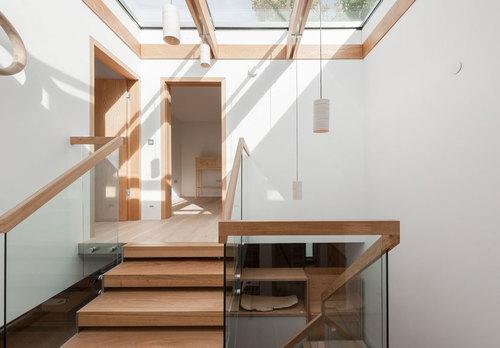 French Tye Photographers Architecture Interiors Built