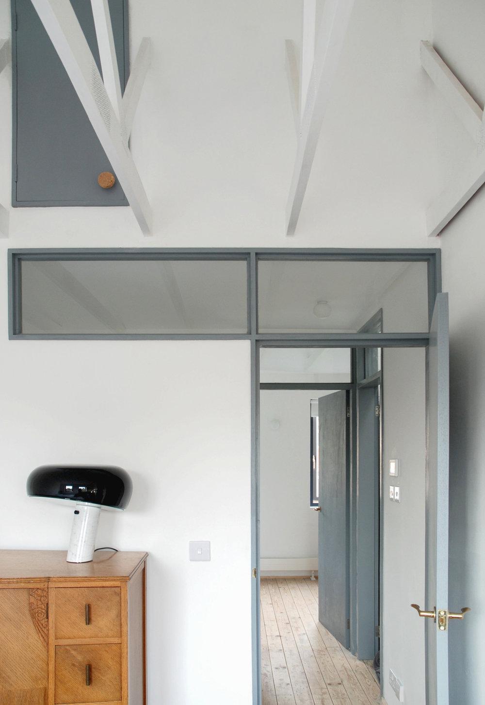 Peek-House-1.jpg