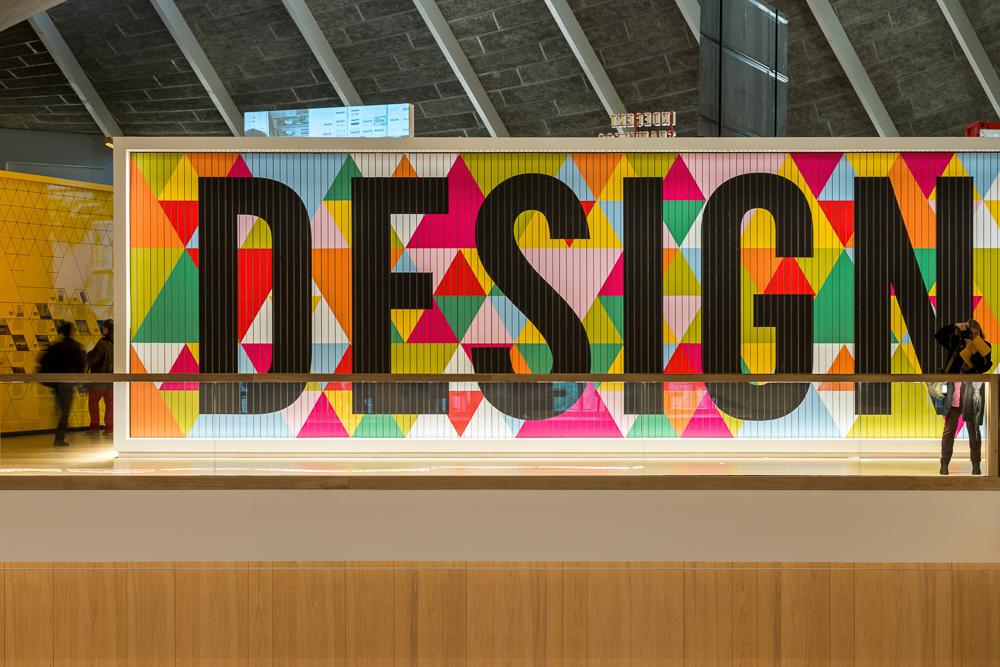Design-Museum-2.jpg
