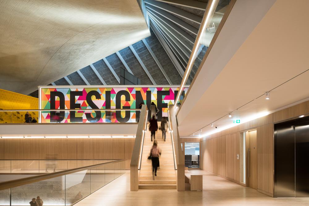 Design-Museum-3.jpg