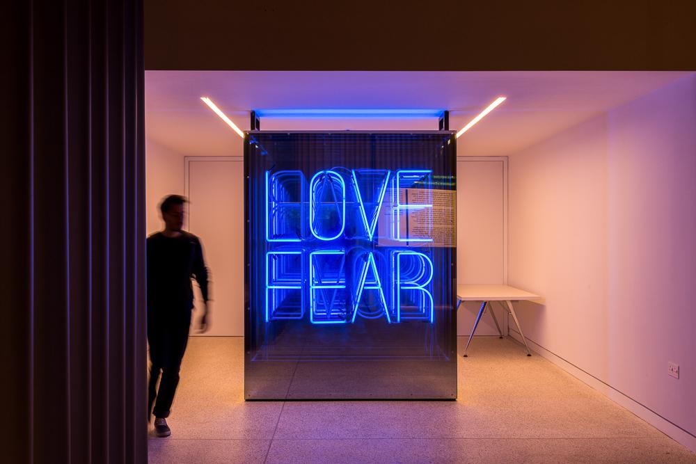 Design-Museum-4.jpg