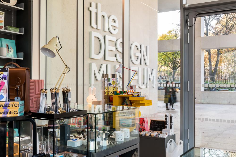 Design-Museum-12.jpg