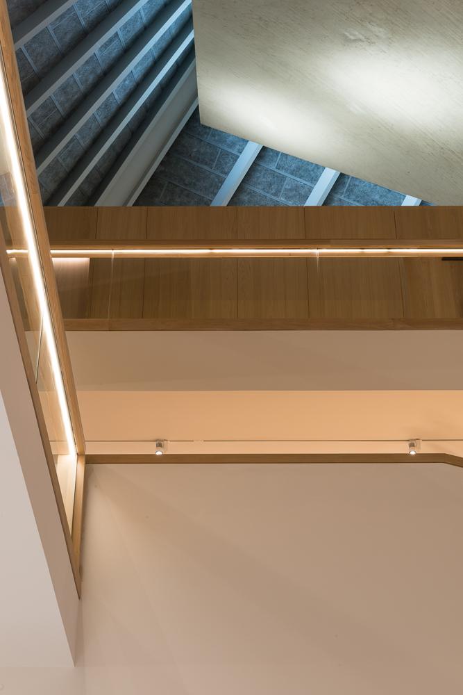 Design-Museum-13.jpg