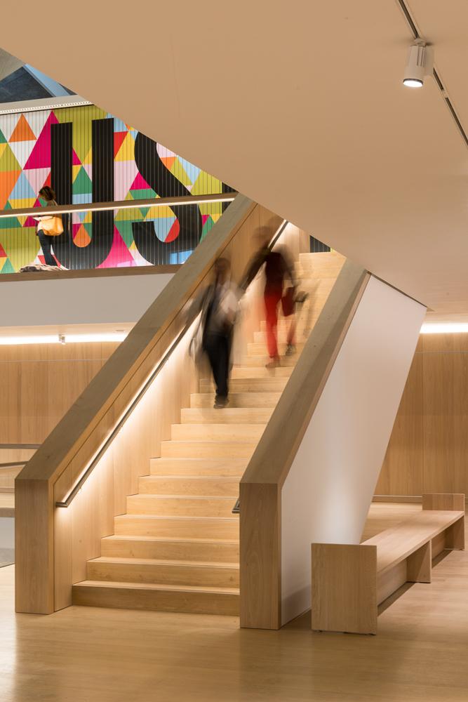 Design-Museum-16.jpg