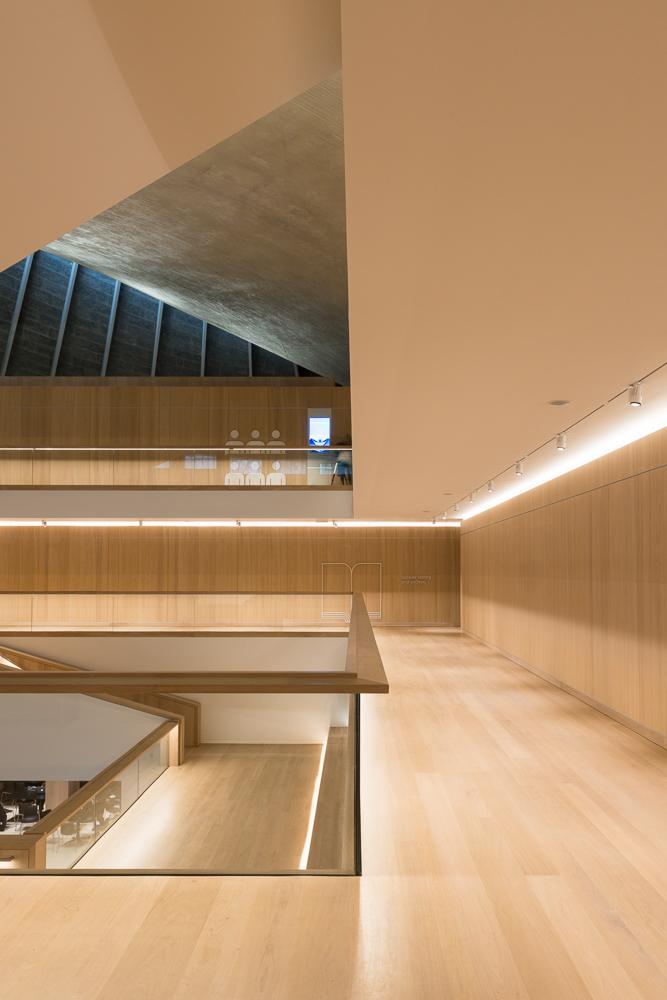 Design-Museum-17.jpg