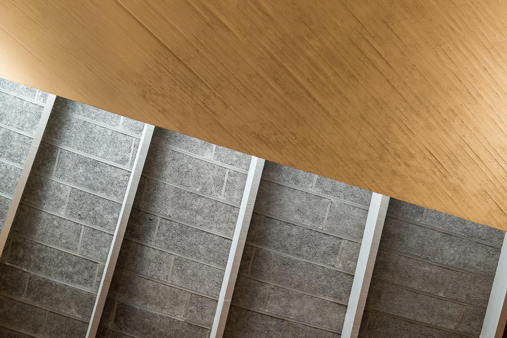 Design-Museum-19.jpg
