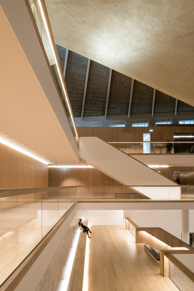 Design-Museum-22.jpg