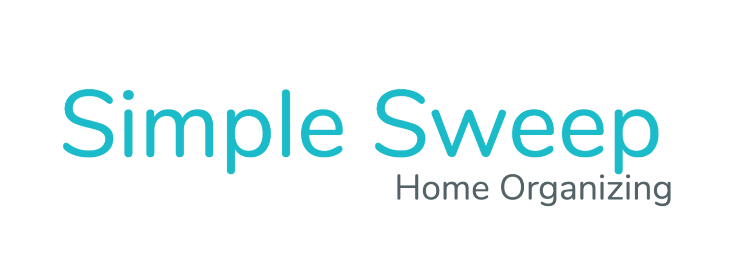 Simple Sweep, LLC