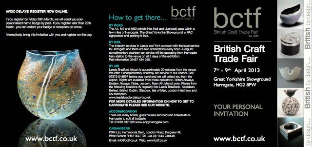 bctf+flyer+1.jpg