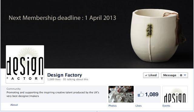 design+factory.jpg