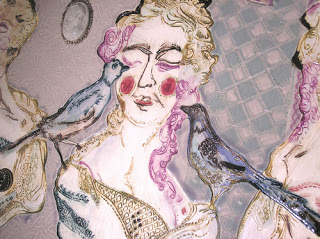 Anna Colette Hunt