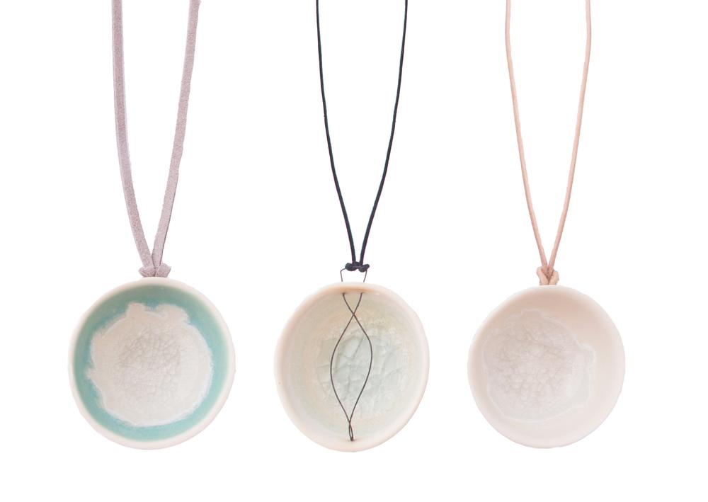 3 necklaces.jpg