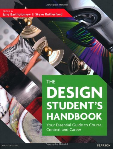 design students handbook.jpg