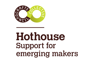 hothouse logo.jpg