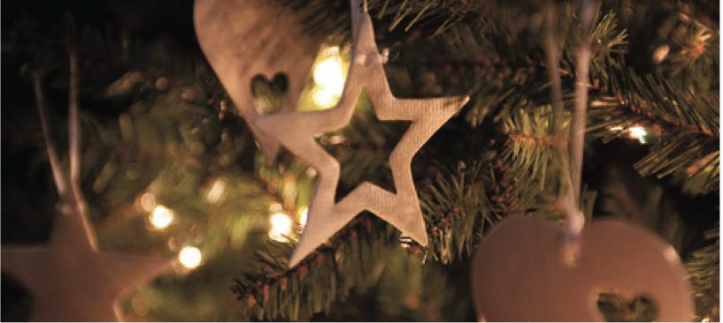 Star Decorations S&A.jpg