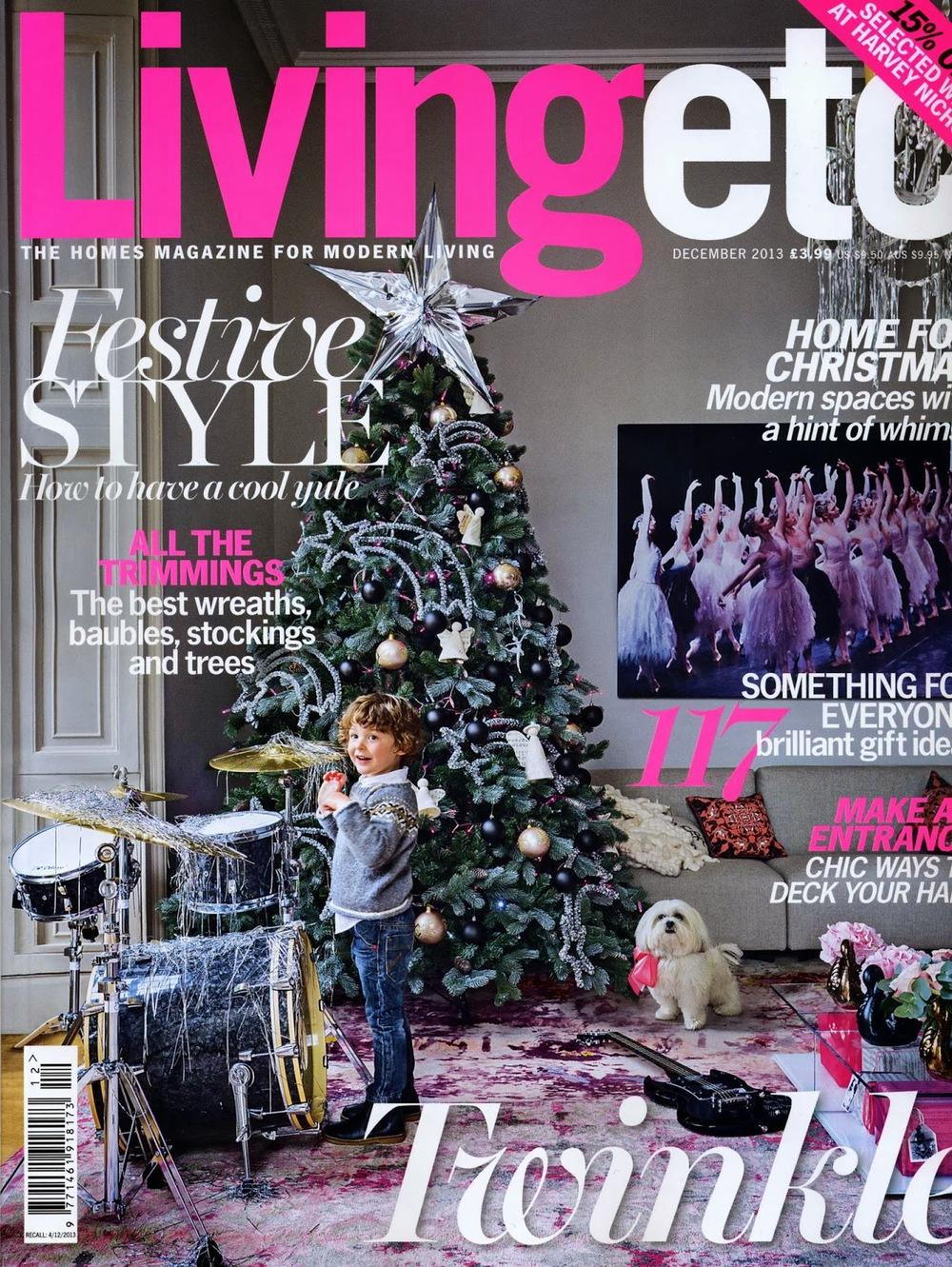 Living Etc Dec 2013.jpg