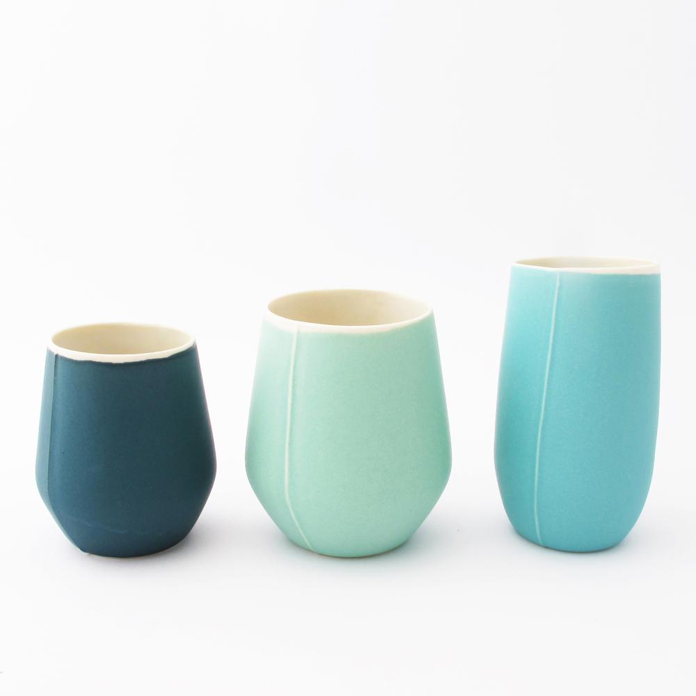 3 coloured outside vessels.jpg