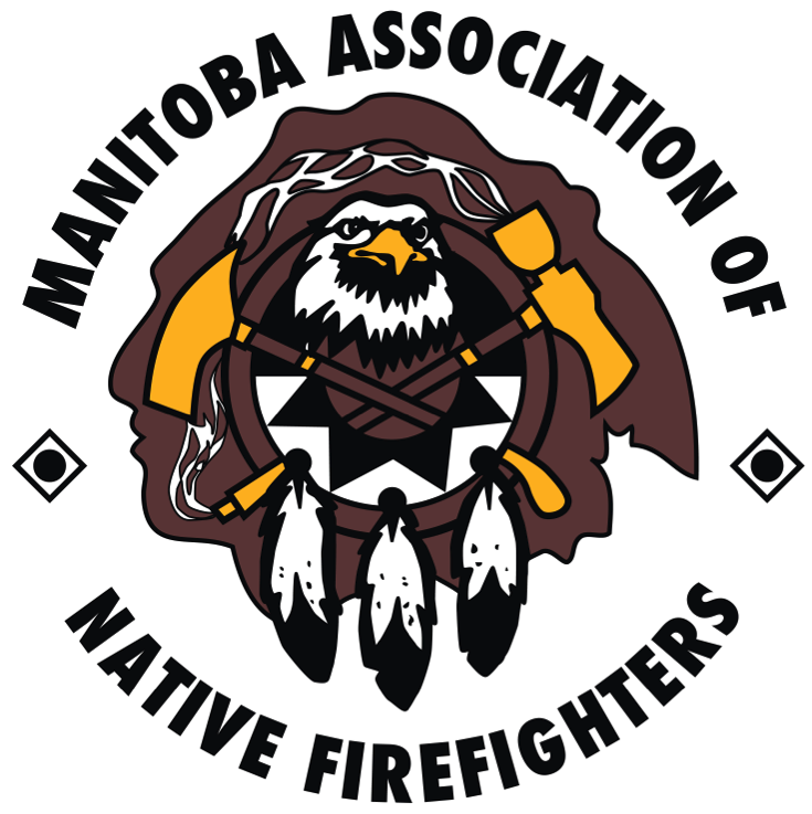 Manitoba Association of Native Firefighters Inc.