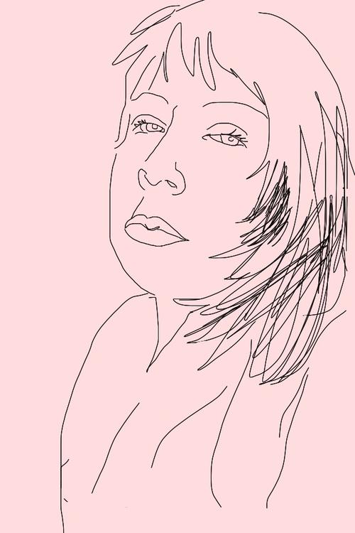 tumblr_m9j6r00iwH1rnfi8so1_500.jpg