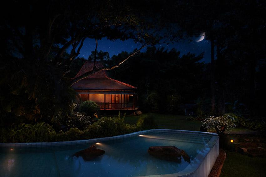 15-kk-dubu-night.jpg