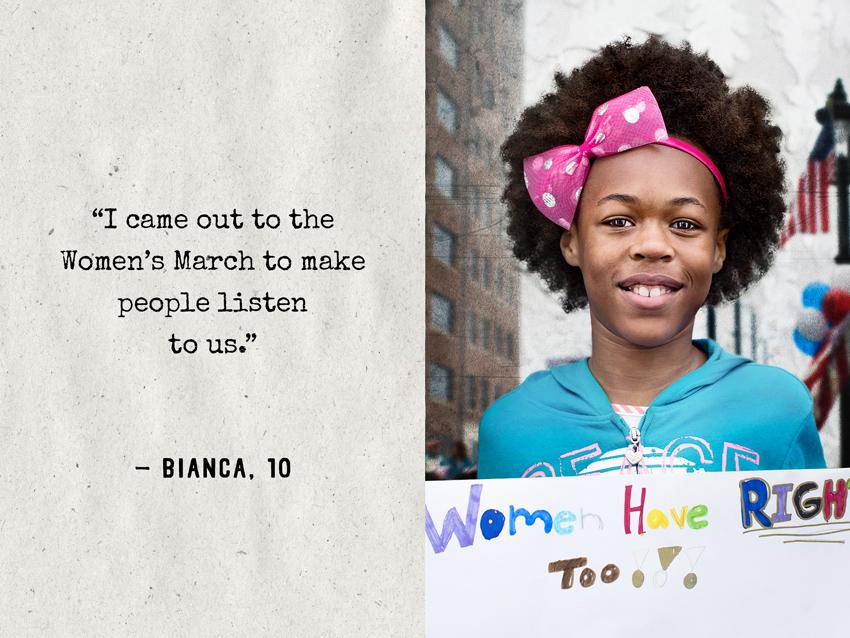 Bianca1.jpg
