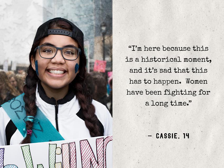Cassie1.jpg