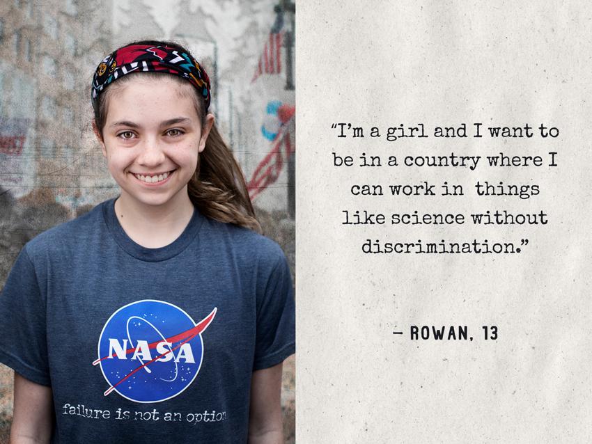 Rowan1.jpg